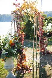 wedding arches dallas tx floral and branch wedding arch lindberg weddings https