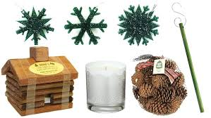 top 5 best pine scents for artificial trees tree stores in
