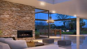 idea 9264 posted by escea fireplaces build