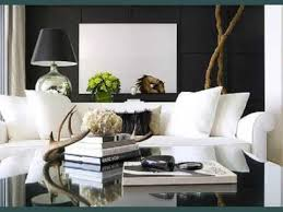 Modern Table Lamps For Living Room YouTube - Designer table lamps living room