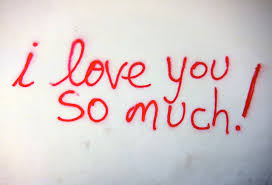 imagenes de i love you so much i love you images for her full hd 1080p best hd widescreen pictures