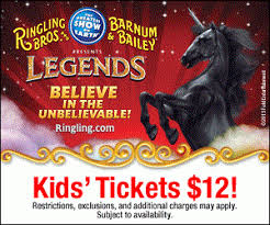 circus coupons 2018 online spa deals in chandigarh