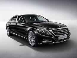 mercedes 500 for sale 3 mercedes mercedes maybach s500 for sale on jamesedition