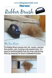 How To Remove Dog Hair From Car Upholstery Best 25 Cleaning Dog Hair Ideas On Pinterest Car Cleaning Tips