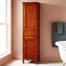 10 Inch Wide Bathroom Cabinet 10 Inch Wide Bathroom Cabinet U2014 Wow Pictures Collectible Linen