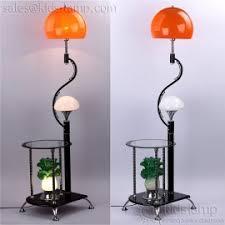 children u0027s bedroom glass floor lamps kids lamp com