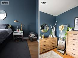 my small bedroom makeover u2013 sabrina smelko loves you