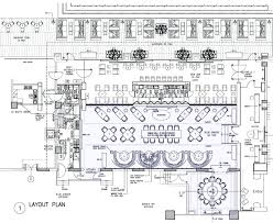 hotel restaurant floor plan restaurant design blueprint cumberlanddems us