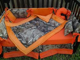 Are Mini Cribs Safe by Camo Crib Bedding Cribs Decoration