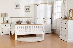 distressed white bedroom furniture white bedroom furniture set painted furniture uk bedroom furniture
