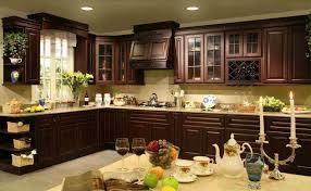 kitchen backsplashes interior design kitchen inch wide