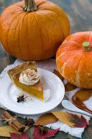 bake sale 11 20 11 21 abundant christian school and