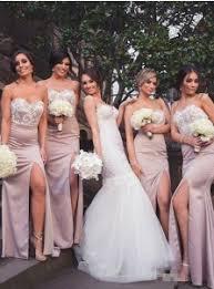 blush bridesmaid dress cheap bridesmaid dresses and gowns modest plus size bridesmaid