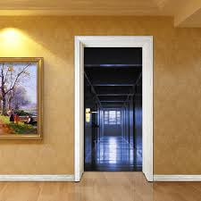 Bedroom Door Online Get Cheap Door Decor Aliexpress Com Alibaba Group