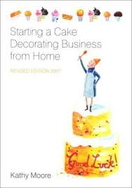 Home Decorating Business How To Start A Cake Decorating Business From Home Home Business