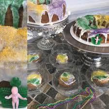 the wild muffin gluten free peanut free vegan home facebook