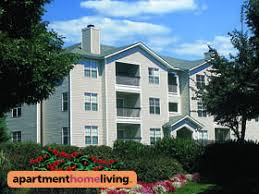 annapolis apartments for rent annapolis md