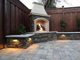 how to build your own outdoor fireplace outdoor fireplace corner you build outdoor fireplace kits