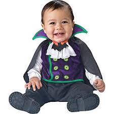 Infant Skunk Halloween Costume Size 18 24 Months Baby U0026 Toddler Halloween Costumes Sears
