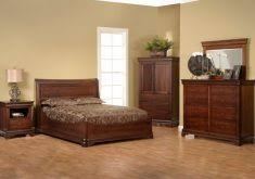 Alexander Julian Bedroom Furniture by Outdoor Deck Fireplaces Gen4congress Com