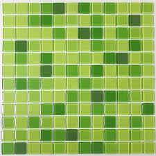 tiles amusing green porcelain tile green porcelain tile 12x12