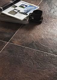 tiles backsplash kitchen backsplash ideas houzz kalebodur tile kalebodur tile tile design ideas