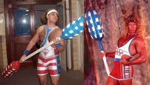 Gladiator Halloween Costume Weekend Diversion Happy Halloween 2012 Retrospective