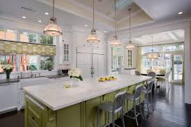 Eat In Kitchen Designs by Kitchen Island Bar Stools Pictures Ideas U0026 Tips From Hgtv Hgtv