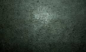 concrete texture free concrete floor texture u2013 designerfied com
