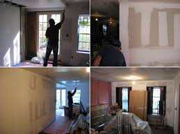 renovation blogs today on the renovation blogs and forum brownstoner