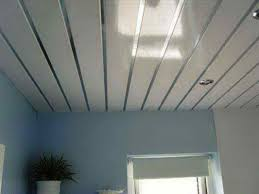 bathroom ceiling ideas best 25 bathroom ceiling panels ideas on kitchen wall