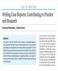 case report template crime scene report templates for classrooms