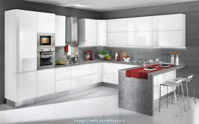 Vetrina Mondo Convenienza by Best Top Cucina Mondo Convenienza Gallery Getfitamerica Us