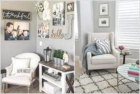 Living Room Corner Decor 10 Clever And Creative Living Room Corner Decor Ideas U2013 Page 2