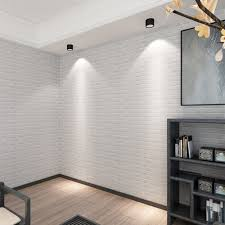 Stone Wall Living Room Compare Prices On Stone Living Room Online Shopping Buy Low Price
