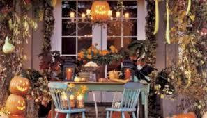 Halloween Room Decoration - 52 creative diy halloween decorations using spider web round decor