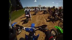 motocross racing classes classes portlandtrailriders