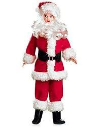 Ricky Ricardo Halloween Costume Amazon Love Lucy Barbie Doll Lucy Ricardo Santa Mattel