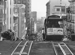 photos of trains and train stations cable cars subway and