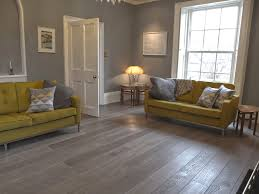 grey wood flooring bespoke grey wood flooring