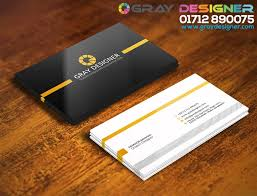 Business Card Printing Software Visiting Card Designing U0026 Printing Service In Bangladesh
