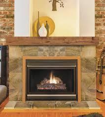 salient reclaimed wood fireplace then reclaimed wood fireplace