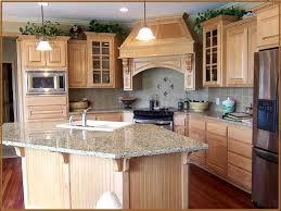 kitchen island idea kitchen amazing angled kitchen island ideas tableware freezers