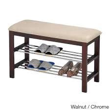 Shoe Bench Uk Benches With Shoe Storage U2013 Dihuniversity Com