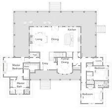 large open floor plans best 25 open floor plans ideas on open floor house