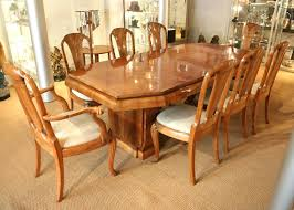 dining room art deco dining room art deco dining table and