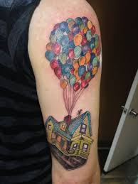 the incredible up tattoo intended for body tattoo tattoo a to z com