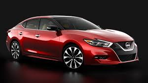 nissan maxima 2015 2016 nissan maxima rolls out in smooth style gearopen