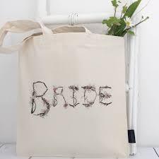 bridal makeup bags rustic bridal makeup bag woodland wedding connor designs