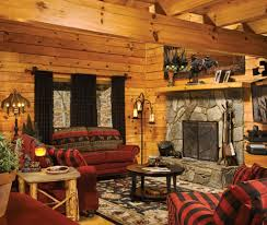 interior design mountain homes rustic mountain style lake tahoe